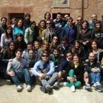 pascua2012_01