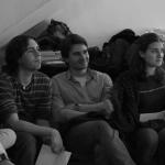 pascua2012_02
