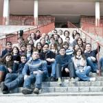 Encuentro_347