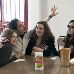 Encuentro_365