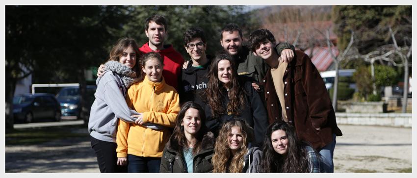 Grupo_Espiga