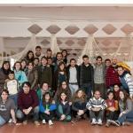 Sevilla_2011_146