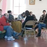 Sevilla_2011_52