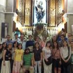 Asamblea Valencia Junio 2009_06