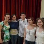 Asamblea Valencia Junio 2009_07