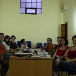 Asamblea en Valencia P1080328