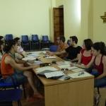 Asamblea en Valencia P1080330