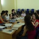 Asamblea en Valencia P1080333