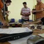 Asamblea en Valencia P1080336