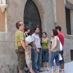 Asamblea en Valencia P1080356