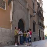 Asamblea en Valencia P1080359