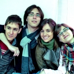 Encuentro Con inquietudes_02