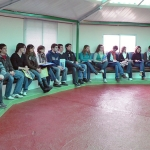 Encuentro Con inquietudes_03