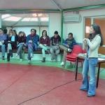 Encuentro Con inquietudes_04