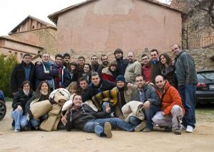 Pascua Albarracin 2009_01