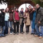 Pascua Albarracin 2009_02