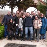 Pascua Albarracin 2009_03