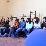 Pascua Albarracin 2009_05
