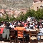 Pascua Albarracin 2009_07