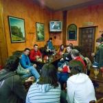 Pascua Albarracin 2009_09
