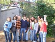 Socarraets_2009_01