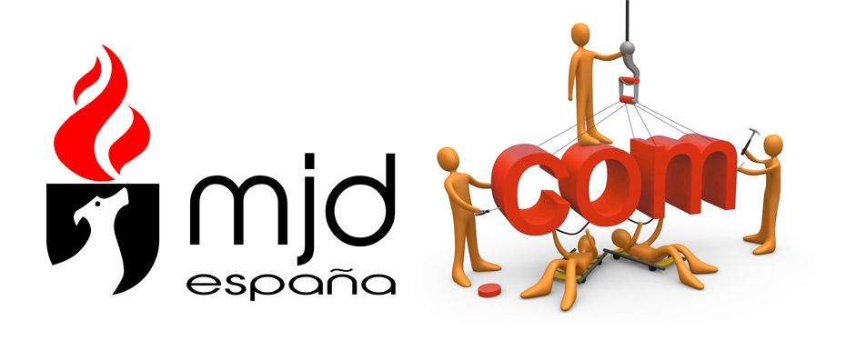 articulo_bienvenida_web