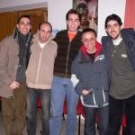 encuentro_interioridad_P1090613-2