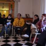 encuentro_interioridad_P1090615-2