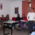encuentro_interioridad_P1090621-2