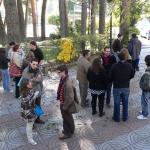 encuentro_interioridad_P1090669-2