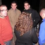 encuentro_interioridad_P1090683-2