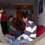 encuentro_interioridad_P1090696-2