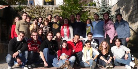 encuentro_interioridad_P1090776-2