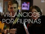 villancicos_2013