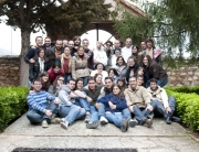 Albarracin2011_488