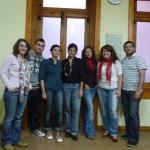 Traspaso del Consejo 2009_04
