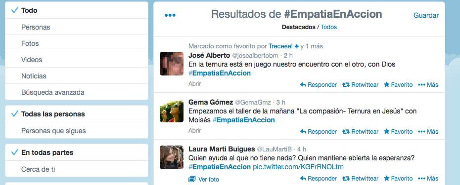articulo_twitter_empatia