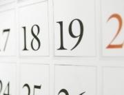 calendario-930x375