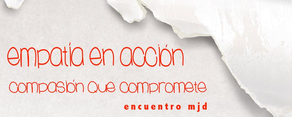 empatia_en_accion_encuentro