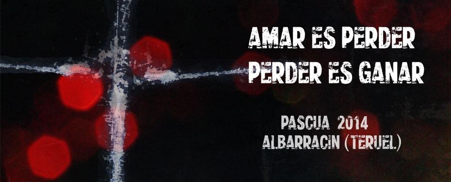 pascua_albarracin_2014