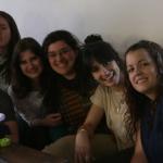 albarracin_14_04