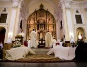 noticia_ordenaciones_2014