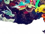 articulo_angel_creatividad_11_14