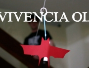 convivencia_olivar_2014