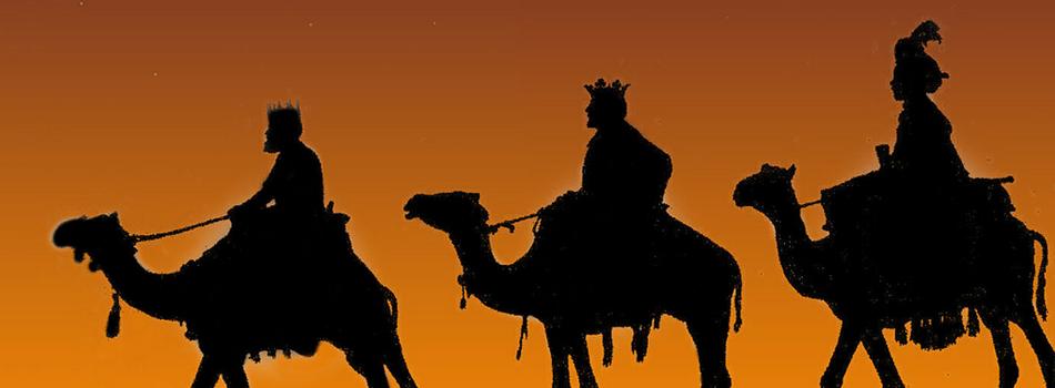josele-reyes magos