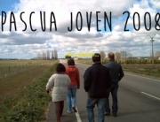 pascua_2008