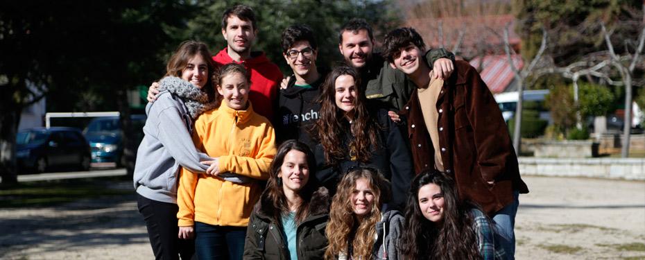grupo_Espiga_2015
