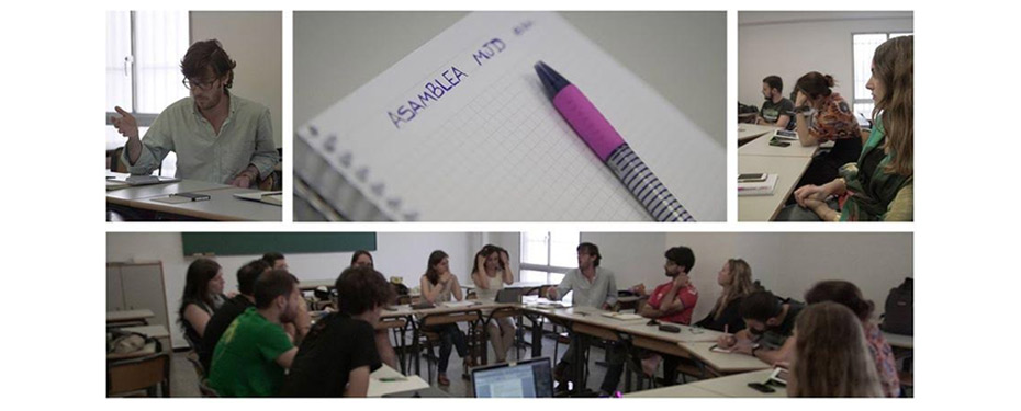 asamblea_2015