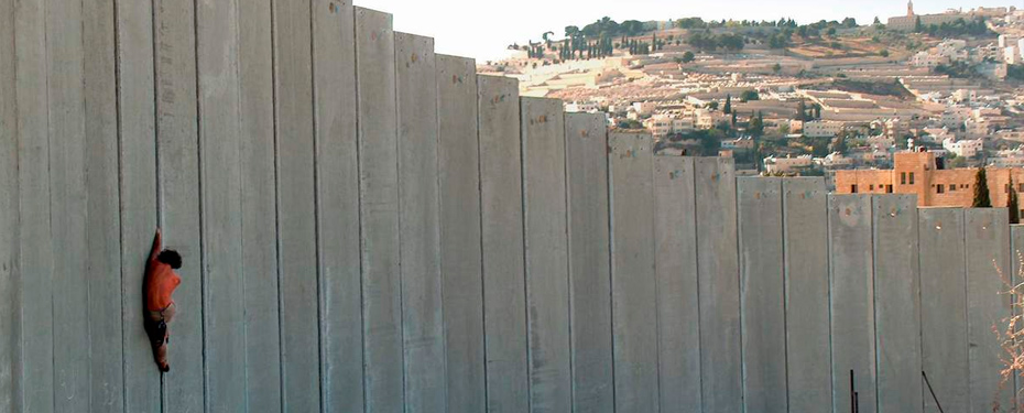 palestina_2015