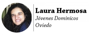 Ficha Laura